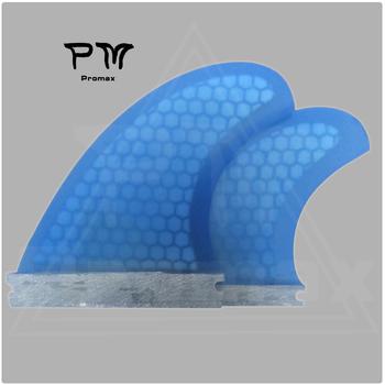 Promax professional surfboard fin [Fin_Promax_FSF41]
