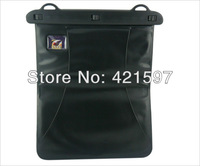Promotions Tablet PC waterproof bag waterproof cover, waterproof protective cover IPXB standard package shipping