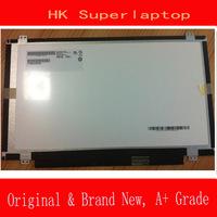 "Free shipping 14.0"" LCD  LP140WH2 - TLA1 TLB1 TLC1 TLD3 TLE2 TLE3 TLEA (TL)(A1) (TL)(B1) (TL)(C1) (TL)(D3) (1 year warranty)"