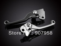 New Arrival YZF Motorcycle CNC Racing Pivot Brake Clutch Levers