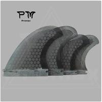 Promax professional surfboard fin [Fin_Promax_FSF43]