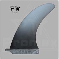 Promax professional surfboard fin [Fin_Promax_C2]