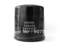 Brand New Motorcycle Fit For CBR YZF Kawasak Genuine Parts Oil Filter