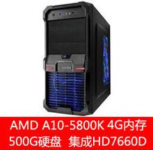 popular desktop computer
