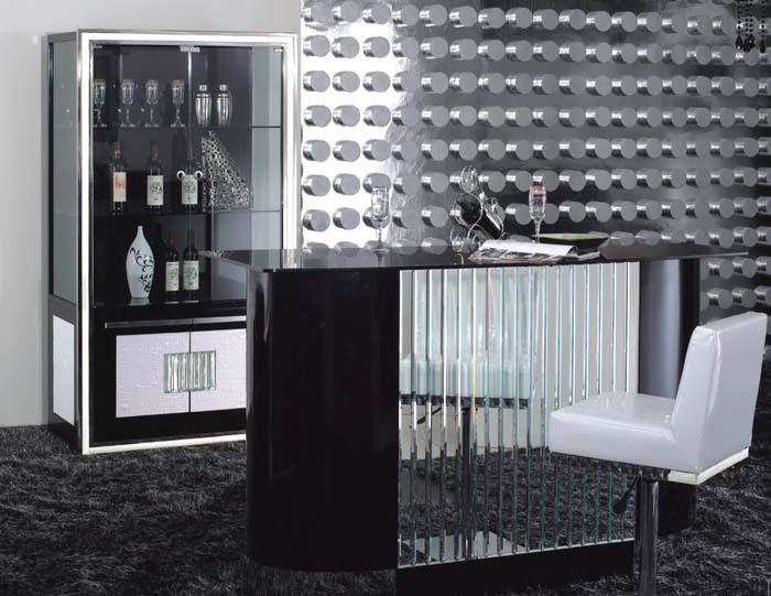 Casa Mobile Bar Moderno-Acquista a poco prezzo Casa Mobile Bar Moderno ...