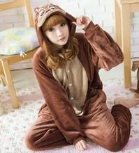 popular brown chipmunk