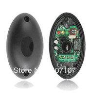 Perimeter Burglar Alarm 4 Digital Frequency Conversion Single Beam Active Infrared Detector photo sensor anti-theft alarm system