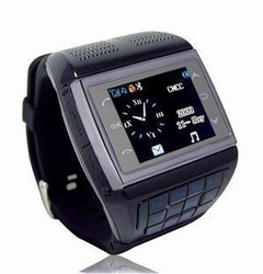 for Keysters 2013 belt watch mobile phone v6 keyboard watch mobile phone single card ve77 dual sim dual standby(China (Mainland))