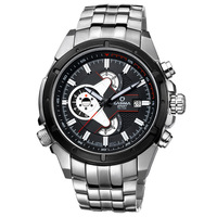 Domestic men's watch casima sports watch male strip black st-8202-s7s
