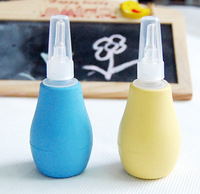 Rikang newborn nose cleaner baby care products baby supplies rk-3607