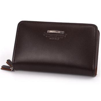 LAODIVISI brand handbag Leather bag,Free postage, H00060