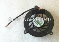New SUNON GC054509VH-A B2765.13.V1.F.GN CPU Cooling Fan core fit For acer lenovo laptop/notebook DC 5V 2.0W 3pin 3wires