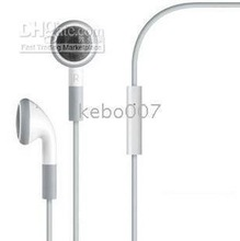 wholesale apple iphone earphone