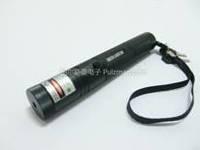 200mw Adjustable Focal Length Laser Flashlight Green Laser Pointer Pen  Shipping Wholesale GLP301 Brandnew