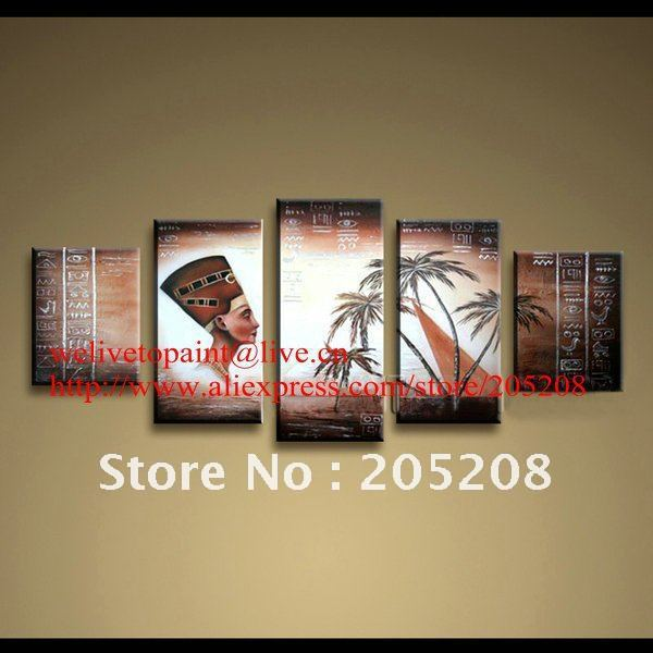 Shop Popular Islamic Wall Picture Frame from China | Aliexpress