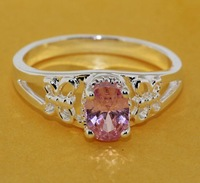R214 Wholesale 925 silver ring, 925 silver fashion jewelry ring fashion ring