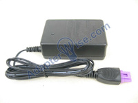 Original 30V 333mA AC Power Adapter Charger for HP Deskjet 3000, 3050, 3050A All-in-One Printer - 02110