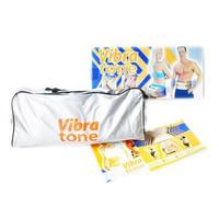 Free Shipping, vibra tone vibratone slimming belt vibration belt massager belt as seen on tv factory direct top good retail