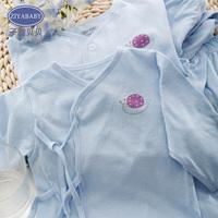 Baby underwear baby clothes set 100% cotton baby underwear baby underwear 2013 spring