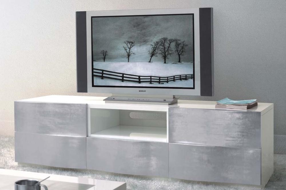 Acquista all 39 ingrosso online camera da letto mobili tv - Porta tv camera da letto ...