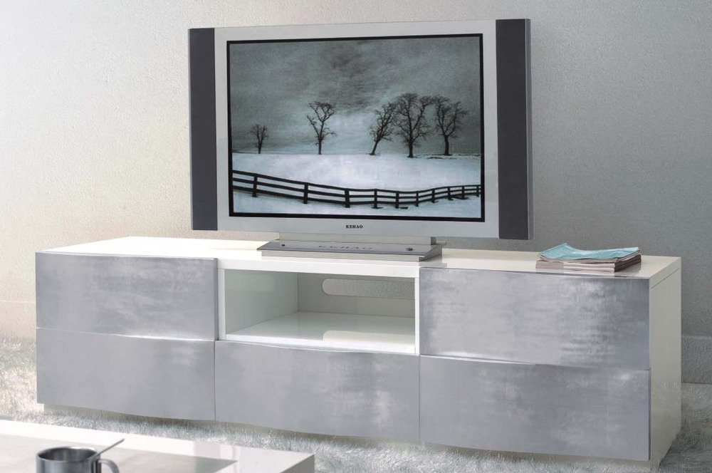 Tv In Camera Da Letto : ... tv per la camera da letto da Grossisti ...