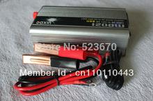 1200W 1200 WATT Boat Car Truck Power Inverter 12V DC to 220V AC + 5V USB PORT(China (Mainland))