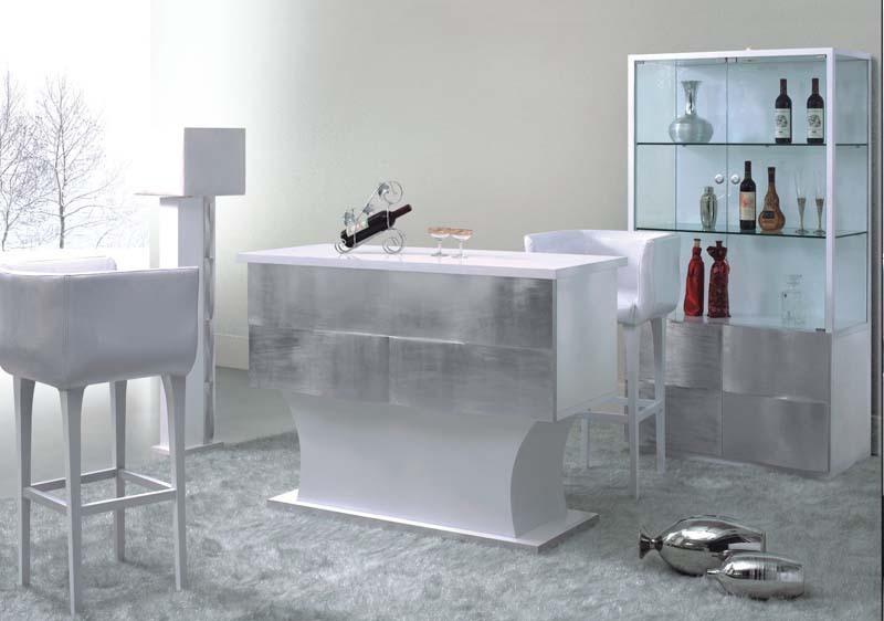 Mobili soggiorno tavolo vino mobile bar sedia mobili per la casa m002