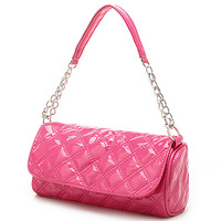Free Shipping ! 2013  fashion lady bags,women handbags ,with PU leather ,  TB-010