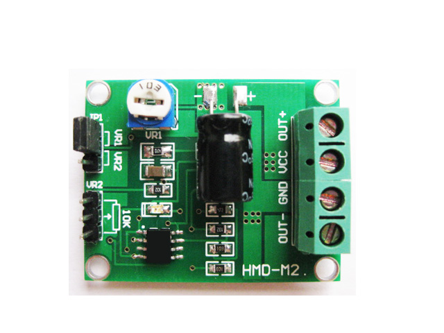 Speed stepless variable speed dc motor PWM motor drive module 6 to 25 v 30 a high stability(China (Mainland))