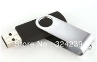 Wholesale Hot Cheap Enough Cartoon Metal Key USB 2.0 Flash Memory Stick Drive
