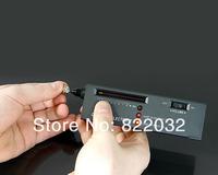 Diamond Tester Pen Quick Thermal Conductivity Meter