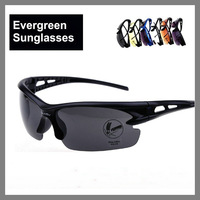 2013 Fashion Brand Sunglasses Men's Large Sunglasses Sport Sunglasses Sun Glasses For Men Free Shipping SG002