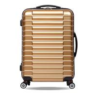 Matt commercial trolley aircraft wheel travel luggage 28