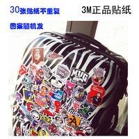 30 3m luggage travel bag