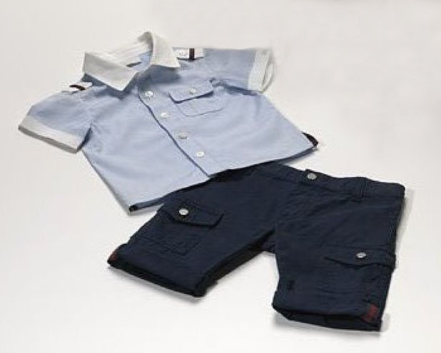 new 2013 the sale children's summer clothing sets boys' sport 2 piece suit shirt+shorts kids fashion clothes(China (Mainland))