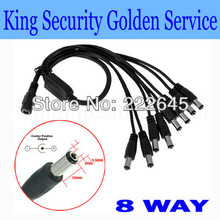 security camera cables promotion