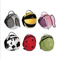 Little life baby infant children backpack school bag travel bag
