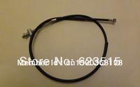 NEW PW50 PEEWEE Front brake cable for PEEWEE PW50 PY50 LC50PY Bike Parts 50CC JS50PY LONCIN 50PY JISANSHE PY50