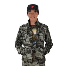 cheap marines jacket