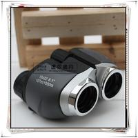 5раз 5 x 50 hd ночного видения инфракрасного ночного видения телескоп