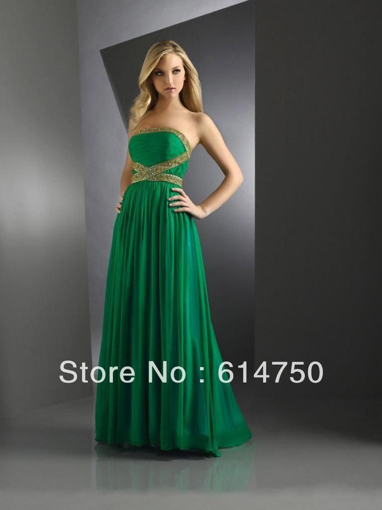 На фото вечерние платья покупайте