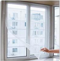 Free shipping 10pcs/lot  Fashion DIY Adhesive Anti-mosquito Screens/Contact Since  Window Sreen  Household Articles