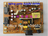 22 inch power board GDP-003 2202135401P JT229ZP6MR VER2.00