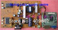 HQ191D HW191A power board  ILPI-041 490251400100R