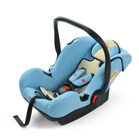 Child car seat baby child infant carrier