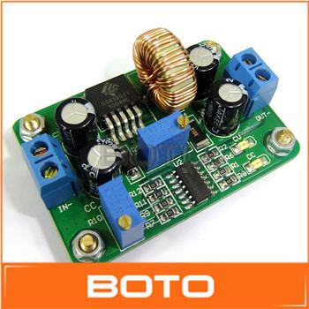 LED Driver DC-DC 5-30V to 1.3-26V Buck Converter Adjustable Constant Voltage Constant Current Regulated Power CC CV #0900429