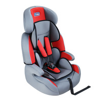 S320 child safety seat baby car seat 1 - 12