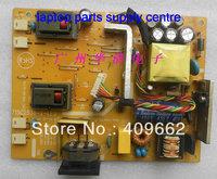 2116S H2216W power board 715G2538-2-LE3 inverter
