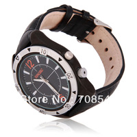 720P HD Waterproof Watch DVR Camera,Mini digital hidden camera,hidden camcorder Free shipping