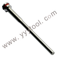 Free Shipping Jewelry Tools Wheel Mandrel Rotory tool Mandrel Mandrels Disc  Shank: 2.35mm 50 pcs/bag